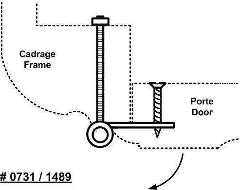 fiche lacets. Black Bedroom Furniture Sets. Home Design Ideas